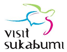 jasabuspariwisata-mengunjungi-objek-wisata-sukabumi-dengan-sewa-bus-pariwisata-jakarta-murah