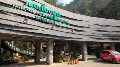jasabuspariwisata-menikmati-keeksotisan-taman-wisata-maribaya