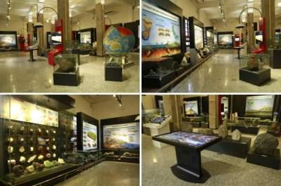 jasabuspariwisata-museum-geologi-bandung-memberikan-pengalaman-wisata-sejarah-menyenangkan-ruangan