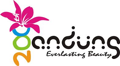 Objek Wisata Bandung Rekomendasi Liburan Menyenangkan