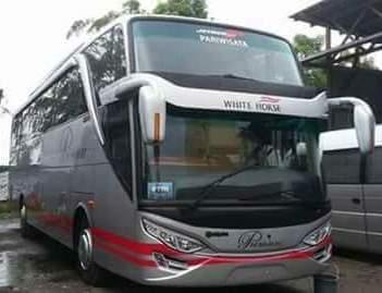 jasabuspariwisata-objek-wisata-banten-yang-eksotis-bus-white-horse
