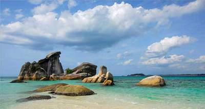 jasabuspariwisata-objek-wisata-banten-yang-eksotis-pulau-burung