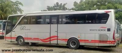jasabuspariwisata-praktisnya-mengantar-jenazah-dengan-sewa-bus-ke-pemakaman-san-diego-hills