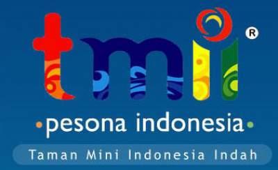 Serunya Berwisata Di Taman Mini Indonesia Indah