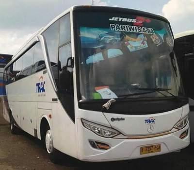 jasabuspariwisata-sewa-bus-pariwisata-jakarta-murah-ke-objek-wisata-purwakarta-bus-trac