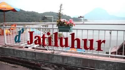 jasabuspariwisata-sewa-bus-pariwisata-jakarta-murah-ke-objek-wisata-purwakarta