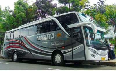 jasabuspariwisata-sewa-bus-pariwisata-shd-marita