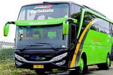 jasabuspariwisata-sewa-bus-pariwisata-shd-shelota