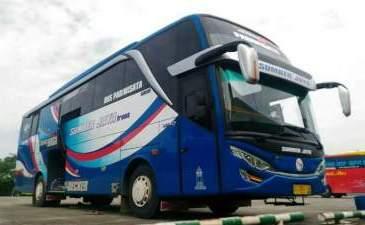 jasabuspariwisata-sewa-bus-pariwisata-shd-sumber-jaya