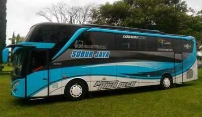 jasabuspariwisata-sewa-bus-pariwisata-shd
