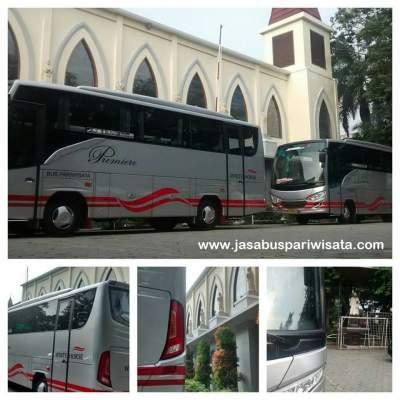 jasabuspariwisata-sewa-bus-ziarah-gereja-perjalanan-rohani-bersama-agen-perjalanan-terbaik-white-horse-gereja-katholik-paroki-st-fransiskus-xaverius