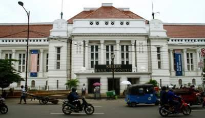 jasabuspariwisata-spot-menarik-yang-bisa-anda-kunjungi-ketika-berada-di-kota-tua-jakarta-museum-bank-indonesia