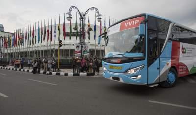 jasabuspariwisata-tempat-wisata-bersejarah-museum-konferensi-asia-afrika-bandung-bus-pariwisata