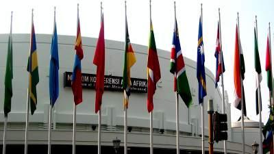 jasabuspariwisata-tempat-wisata-bersejarah-museum-konferensi-asia-afrika-bandung
