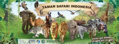 jasabuspariwisata-berkunjung-ke-taman-safari-indonesia