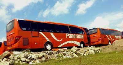 jasabuspariwisata-objek-wisata-goa-pindul-gunung-kidul-jogja-bus-pariwisata-panorama