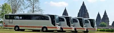 jasabuspariwisata-wisata-menarik-di-sekitar-candi-prambanan-bus-pariwisata-white-horse