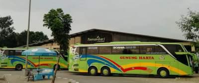 jasabuspariwisa-tiket-bus-gunung-harta-lebaran-2017-armada