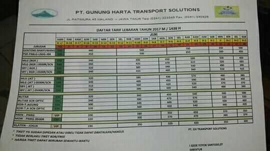 jasabuspariwisa-tiket-bus-gunung-harta-lebaran-2017