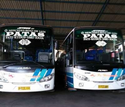 jasabuspariwisata-patas-bus-haryanto-pati-jogja-trayek-baru-garasi