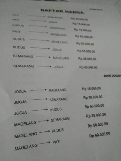 jasabuspariwisata-patas-bus-haryanto-pati-jogja-trayek-baru-tarif