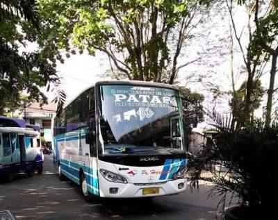 jasabuspariwisata-patas-bus-haryanto-pati-jogja-trayek-baru-tiba-di-jombor