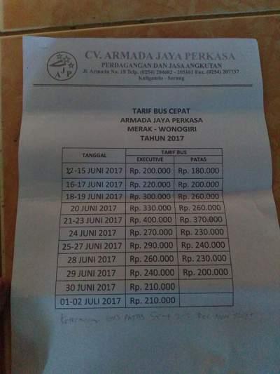jasabuspariwisata-tiket-bus-armada-jaya-perkasa-mudik-lebaran-2017-tarif