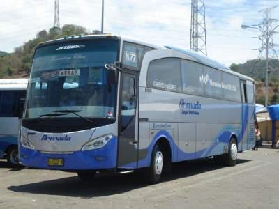 jasabuspariwisata-tiket-bus-armada-jaya-perkasa-mudik-lebaran-2017