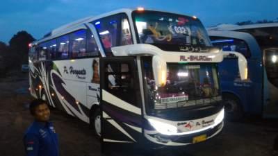 jasabuspariwisata-tiket-bus-haryanto-mudik-lebaran-2017