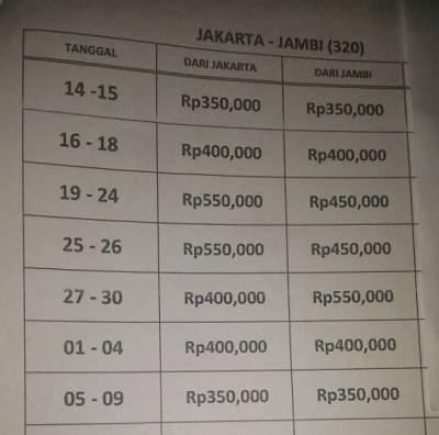 jasabuspariwisata-tiket-bus-laju-prima-mudik-lebaran-2017-jambi