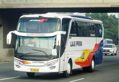 jasabuspariwisata-tiket-bus-laju-prima-mudik-lebaran-2017