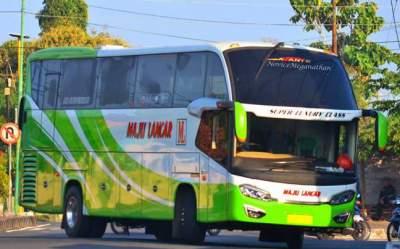 jasabuspariwisata-tiket-bus-maju-lancar-mudik-lebaran-2017