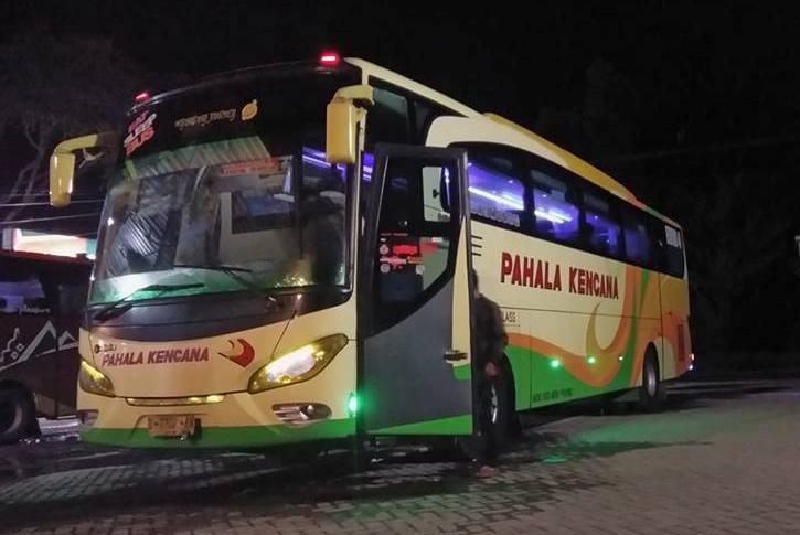 jasabuspariwisata-tiket-bus-pahala-kencana-lebaran-2017