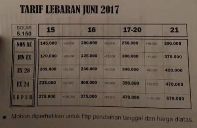 jasabuspariwisata-tiket-bus-raya-mudik-lebaran-2017-tarif