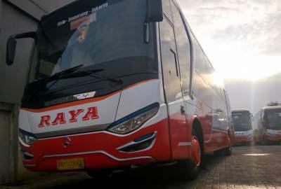jasabuspariwisata-tiket-bus-raya-mudik-lebaran-2017
