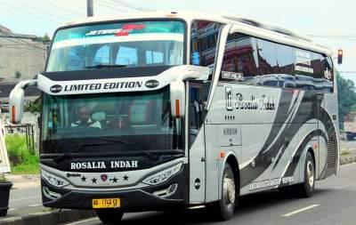 jasabuspariwisata-tiket-bus-rosalia-indah-lebaran-2017-unit