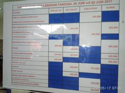jasabuspariwisata-tiket-bus-rosalia-indah-lebaran-2017