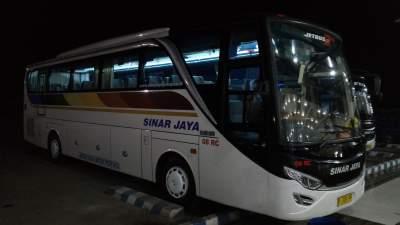 jasabuspariwisata-tiket-bus-sinar-jaya-mudik-lebaran-2017
