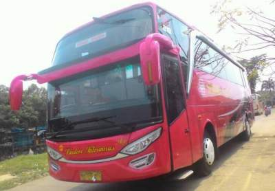 jasabuspariwisata-tiket-bus-sindoro-satriamas-mudik-lebaran-2017
