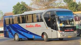 jasabuspariwisata-tiket-bus-sumber-alam-mudik-lebaran-2017