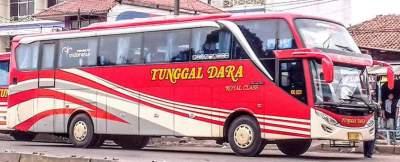 jasabuspariwisata-tiket-bus-tunggal-dara-mudik-lebaran-2017