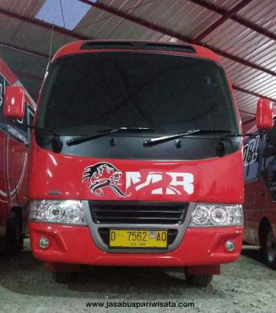 jasabuspariwisata-bus-pariwisata-mitra-rahayu-hino-dutro