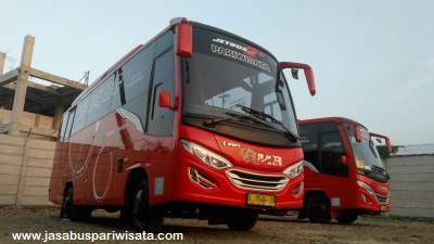 jasabuspariwisata-bus-pariwisata-mitra-rahayu-medium