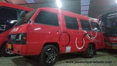 jasabuspariwisata-bus-pariwisata-mitra-rahayu-mitsubishi-l-300