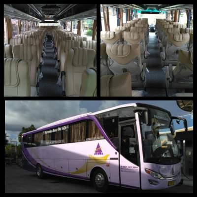 jasabuspariwisata-bus-pariwisata-ayuta-bigbus