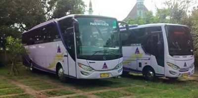 jasabuspariwisata-bus-pariwisata-ayuta