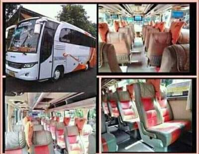 jasabuspariwisata-bus-pariwisata-dreamland-medium
