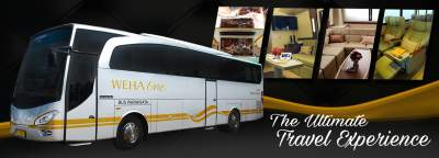 jasabuspariwisata-bus-pariwisata-luxury