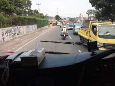 jasabuspariwisata-bus-pariwisata-manhattan-premium-class-patwal