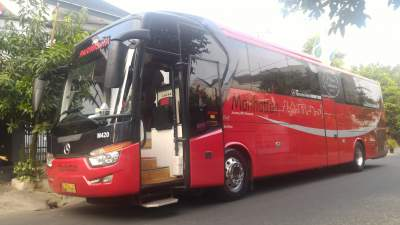 jasabuspariwisata-bus-pariwisata-manhattan-premium-class